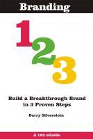 Branding 123