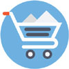 eCommerce solutions to maximize your online store