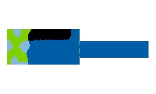 Audubon Counseling