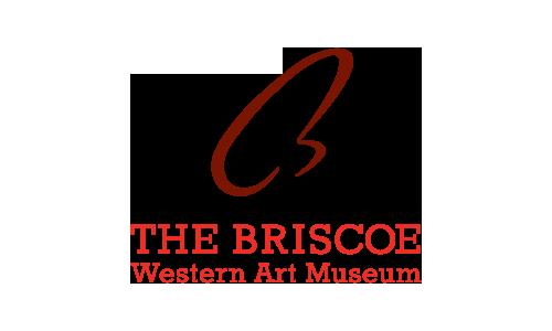 Marketing Museum